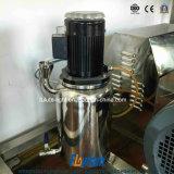 Гомогенизатор Solid-Liquid смешанный дозируя машину для дозировки смесителя/эмульсора