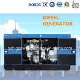 generatore 30kw alimentato da Yto Engine