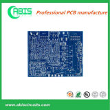 Изготовление PCB OEM Shenzhen разнослоистое