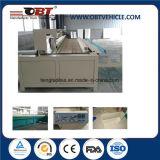 CNC machine à cintre en plastique automatique