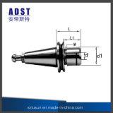 CNC機械のためのISO25-Er16A-35コレットチャックのバイトホルダー