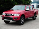 El mecanismo impulsor completo de la rueda de Isuzu 4X4 diesel toma con el mejor precio para la venta