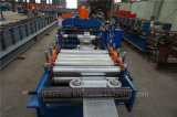 Kxd Automatic Pre-Cutting C Purlin Steel Profile Roll Forming Machine