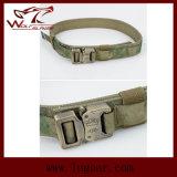 Нейлон пряжка пояса пояса шкафута Molle 1.5 дюймов воинская для пояса Wargame