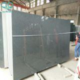 G654, темнота Padang, плитка гранита