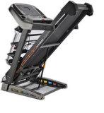 Rueda de ardilla corriente de la máquina del ejercicio profesional del diseño