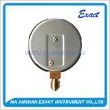 Indicateur de pression Mesurer-Micro de pression Mesurer-Inférieure de pression de mbar
