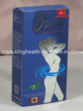 Produit de perte de poids naturel Oprah Gold Natural Slimming Pills