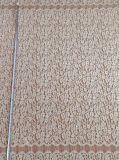 سميك حبل عرس ثوب شريط بناء ([م2156])