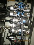 Presse hydraulique de 250 tonnes
