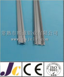 marco de aluminio con la conexión de tornillo, marco de aluminio solar (JC-P-82018) del panel solar de 25mm*35m m