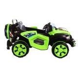 Carro do brinquedo de Electrice para meninos