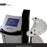 Micro equipamento da beleza do envelhecimento do Reactance