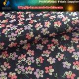 taffetas de polyester de 20d*20d 380t avec le transfert thermique dans le calendrier