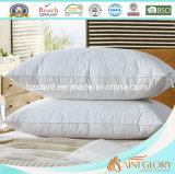 Классицистическое высокое качество вниз Pillow вставка