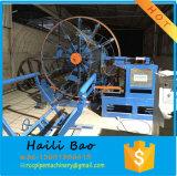 Rebar van de Wijze van de Waterkoeling de volledig-Automatische Machine van het Lassen van de Kooi
