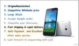 Xiaome di lusso me telefono mobile astuto originale 2s