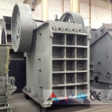 石の粉砕機、ドイツ技術の採鉱の粉砕機