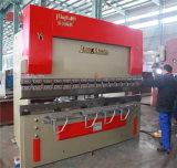 Directo fábrica que vende el freno de la prensa hidráulica del CNC