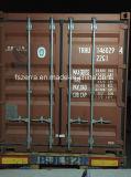 Construido en el avellanador del gas (JZS4502A)