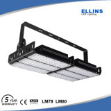 Des Tennis-IP65 Flut-Licht Gerichts-des Fußballplatz-400W LED