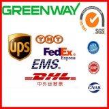 El Greenway suministra los péptidos liofilizados el 99% Semax para el edificio de carrocería
