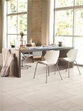 Azulejo de suelo rústico esmaltado de cerámica moderno de los muebles 600X600m m del dormitorio