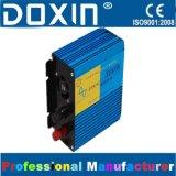 INVERSEUR PUR d'ONDE SINUSOÏDALE De DOXIN 220V 300W
