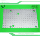 Peças fazendo à máquina da precisão do CNC da alta qualidade de China