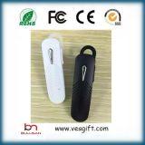 Trasduttore auricolare senza fili di Bluetooth della cuffia avricolare di Bluetooth di musica