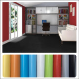 Nouveau Technolgy Meilleur prix German Good Quality PVC Vinyl Laminate Flooring
