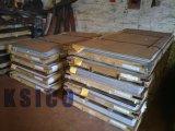 2b/Ba a laminé à froid la feuille de l'acier inoxydable 304