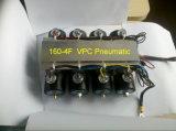 """3/8 """" di valvola della sospensione di Airride di controllo di PSI Fbss del collettore 250 della valvola per aria del NPT"""