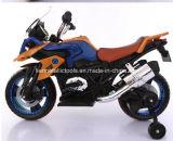 아이 페달 기관자전차 자전거, 배터리 충전기 기관자전차