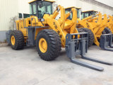 Большинств Populor 32 блока несущей тонны затяжелителя колеса с Ce