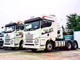 FAW Jiefang 460HP Jh6 Traktor-Kopf