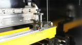 Гидровлический тормоз давления Nc, гибочная машина