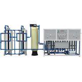 逆浸透の水処理機械逆浸透の膜