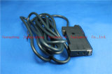 De Sensor van het Type Omorn van A1038d e3X-Da11-N