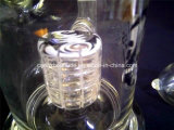 A031 Shisha Latest Glass Crafts Smoking Glass Water Pipe Water Pipes
