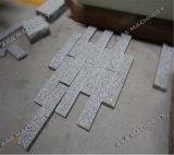 حجارة هيدروليّة [برسّ مشن] لأنّ عمليّة قطع صوّان/راصف رخاميّة ([ب81])