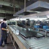 prezzi terminali della batteria dell'UPS del cavo di 12V 10ah nel Pakistan