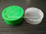 プラスチック注入の医学の帽子型の工具細工(YS813)