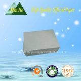 Tipo branco papel do escritório de Mutilpurpose do papel da fotocópia da cor do preço barato de cópia