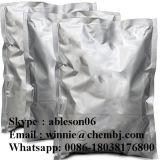 鎮痛剤のためのローカル麻酔の粉のBenzocaine 94-09-7
