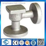 ベストセラーアルミニウム鍛造材の部品