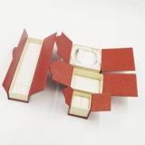 De hete het Stempelen Doos van de Verpakking Jewellry met Laatste Prijs (j30-e)
