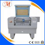 Macchina per incidere della noce di cocco del laser del CO2 per la frutta della noce (JM-640H-CC1)