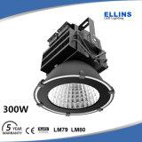 높은 루멘 에너지 절약 IP66 LED 플러드 빛