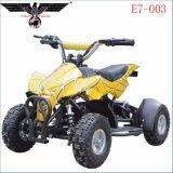 Patio eléctrico ATV de E7-003 36V 500W